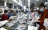 EIU : le Vietnam est le centre des chaînes d'approvisionnement asiatiques