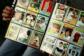 Une carte de collection de baseball vendue 5,2 millions de dollars