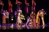 La comédie Les Misérablessera jouée de nouveau sur la scène de l'Opéra de Hanoï