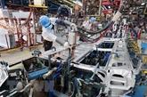 Deux scénarios de croissance économique pour 2021