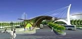 Hô Chi Minh-Ville poursuit le développement du transport vert