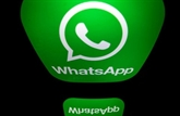 Partage des données : WhatsApp fait marche arrière face au tollé