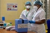Début de la vaccination en Inde, retards de livraison en Europe