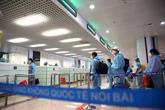 La Russie reprendra ses vols vers le Vietnam, l'Inde, la Finlande et le Qatar