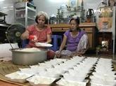 À Cân Tho, des repas gratuits pour les malades pauvres