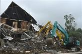 Séisme en Indonésie : les pluies torrentielles compliquent les recherches