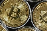 Entre bitcoins perdus et flambée des cours : combien pèsent les cryptomonnaies ?