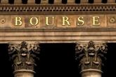 Delphine d'Amarzit va devenir la première femme à diriger la Bourse de Paris