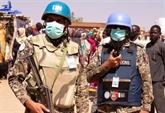 Soudan : plus de 80 morts dans des violences tribales au Darfour