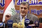 Le secrétaire général de l'ONU nomme un nouvel envoyé spécial pour la Libye