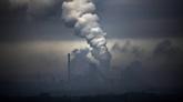 Climat : la quasi totalité du réchauffement due à l'Homme