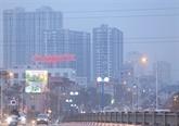 Le Premier ministe ordonne de renforcer le contrôle de la pollution atmosphérique