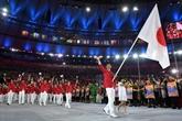 JO de Tokyo : vers une réduction drastique du nombre d'athlètes à la cérémonie d'ouverture