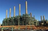 Pétrole : l'AIE revoit la demande en baisse malgré des fondamentaux plus solides