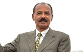 Le président érythréen appelle à un regain de vigilance face au COVID-19