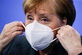 L'Allemagne prolonge et renforce son arsenal anti-COVID