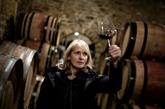 Vin : Jane Eyre, l'ex-coiffeuse australienne qui en impose aux plus grands