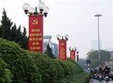 Le XIIIe Congrès marquera un nouveau jalon dans le développement du PCV