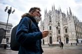 À Milan, il est désormais interdit de fumer en plein air... ou presque