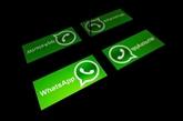 L'Inde demande à WhatsApp de revenir sur le partage de données avec Facebook