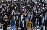 COVID-19 : vaccination généralisée au Japon à partir de mai
