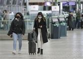 COVID : le Québec veut l'interdiction des voyages