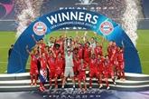 Mondial des clubs : le Bayern contre Al Duhail ou Al Ahly en demi-finale