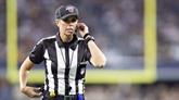 Foot US : Sarah Thomas deviendra la première femme à arbitrer un Super Bowl