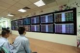 Le marché boursier vietnamien a connu une baisse record le 19 janvier