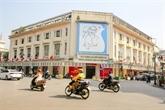 XIIIe Congrès du Parti : les Vietnamiens en Australie fiers du passeport vietnamien