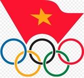 Le Comité olympique du Vietnam se prépare à de grands événements en 2021