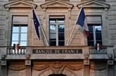 Billets : la Banque de France lance une nouvelle restructuration de son réseau de caisses