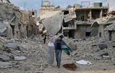 Vietnam appelle la communauté internationale à s'unir pour aider la Syrie