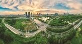 Une ville de la connaissance et de l'innovation