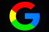 Droits voisins : Google a signé un accord pour rémunérer la presse française