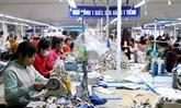 Une avancée spectaculaire du Vietnam pendant la pandémie de COVID-19