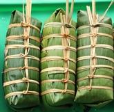 Le goût du Têt dans le delta du Mékong