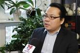 Les Vietnamiens en Allemagne expriment leur confiance en la direction du Parti
