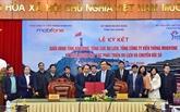 Hà Giang s'engage sur la voie du tourisme 4.0