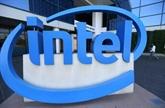 Intel va changer de patron mais pas de stratégie