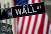 Wall Street hésite à la clôture, nouveau record du Nasdaq