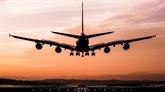 Boeing promet des avions pouvant voler avec un carburant sans pétrole d'ici 2030