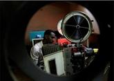 Le souffle révolutionnaire donne un nouvel élan au cinéma soudanais