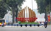 La presse allemande aborde des domaines prioritaires du Vietnam