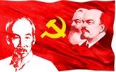 Quand le peuple choisit le marxisme-léninisme et la pensée Hô Chi Minh