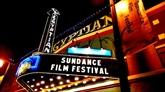 Le festival de Sundance ouvre ses portes virtuelles