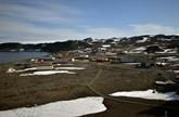 Fort séisme près d'une base chilienne, levée de l'alerte au tsunami