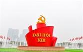 Les instituts de recherche allemands saluent les réalisations du Vietnam