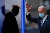 L'acte d'accusation de Trump au Sénat, Biden garde le cap de son début de mandat