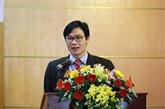 Un Professeur vietnamien en France souligne la force de la solidarité nationale